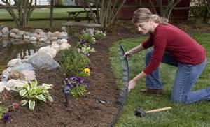 garden excellent flower bed design ideas for perennial