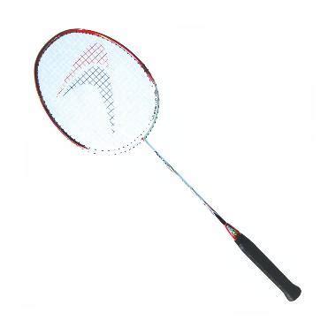 Raket Badminton Bulutangkis Flypower Kaliyetno jual raket badminton bulutangkis flypower harga murah