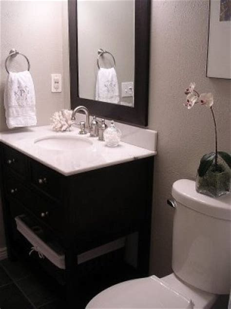 revere pewter in bathroom benjamin moore revere pewter for the home pinterest
