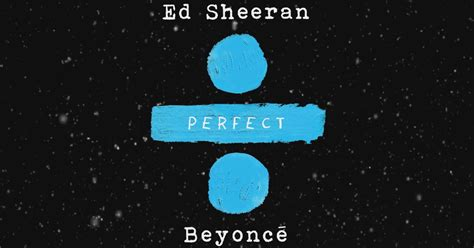 ed sheeran perfect girl crush ed sheeran perfect dinle izlesene com