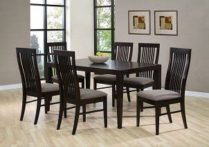The Dining Room Table by Top Tips For Moving The Dining Room Top Ta