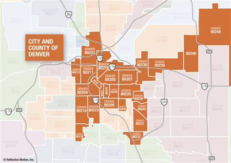zip code map denver denver real estate market reports by zip code