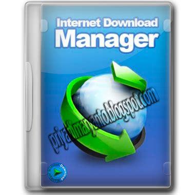 idm full version 32 bit idm terbaru 6 23build21 full version 32 64 bit ayok berbagi