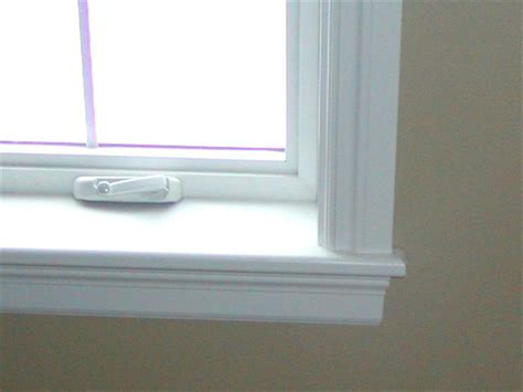 modern window casing windows modern door trim ideas window molding