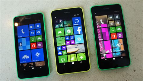 nokia lumia 630 and 635 review rkuk media lumia 630