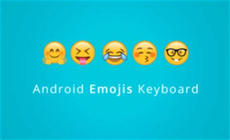 how to get emojis on android keyboard android working with maps v2 androidhive