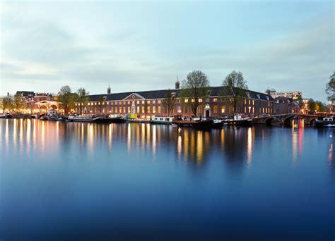 imagenes de paisajes europeos wallpapers de amsterdam fondos de escritorio de amsterdam