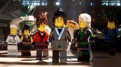 film perang lego the lego ninjago movie video game free download hienzo com