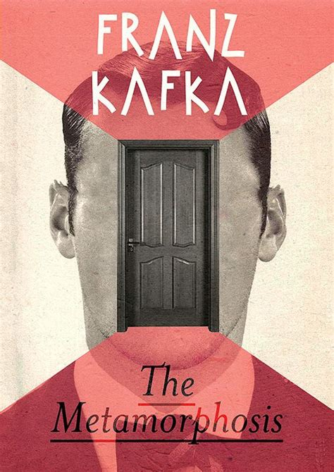 Kafka 2f kafka metamorphosis book cover www pixshark images