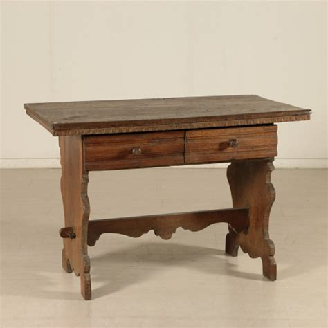 tavolo antiquariato antiquariato tavoli 28 images tavolo fratino tavoli