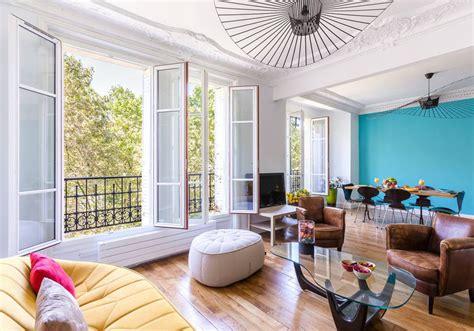 www appartamenti it location appartement d 233 couvrez les plus beaux
