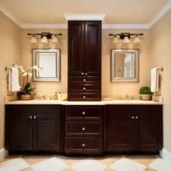 Bath Towels Best » Home Design 2017