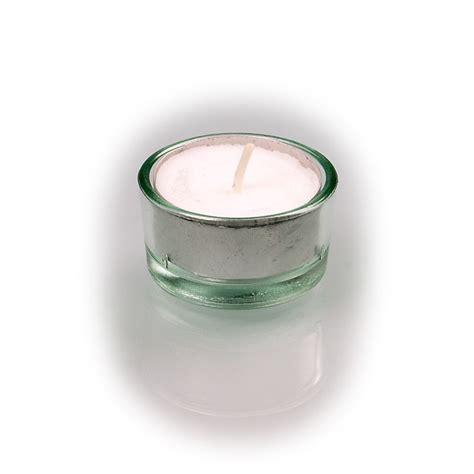 teelichter glas teelicht glas klarglas pressglas drechselzentrum