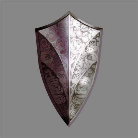 shield design contest held by from software 361 best drawing images on pinterest