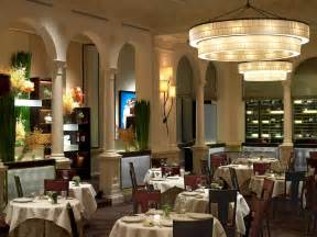 restaurants in nyc with dining rooms daniel fine dining restaurant in new york book your table reservation the luxury travel