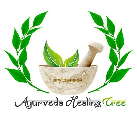 Home Design Kerala Free by Ayurveda Healing Tree Multi Speciality Clinic In Zirakpur