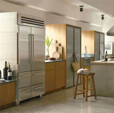 kitchen furniture accessories contemporary kitchen furniture and accessories for modern