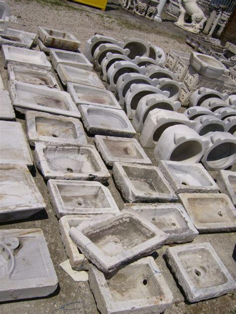 lavello cucina pietra i lavabi da cucina in pietra naturale lavandino in marmo