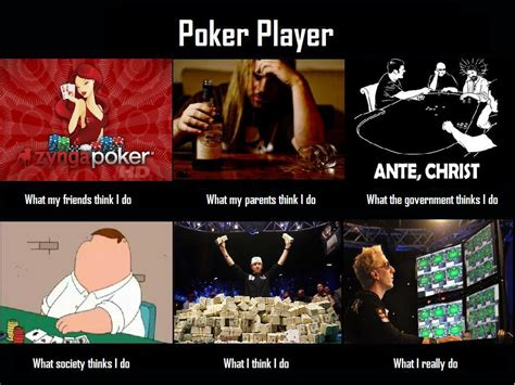 Meme Poker - funny poker related keywords funny poker long tail