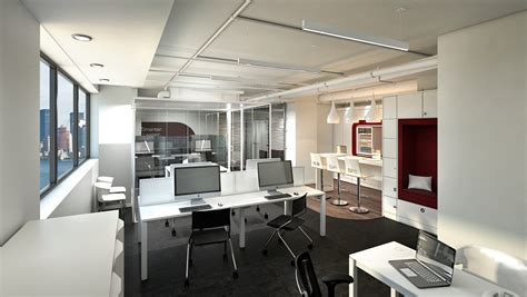 office space planning interior designer office furniture