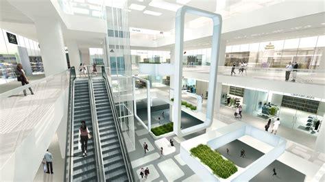 Outdoor Deck Design Software summer international shopping mall 10 design archdaily