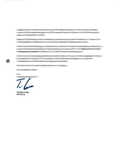 Anschreiben Vertragsunterlagen Mailings Mehrteilig Personalisiert Sicher Drucken Und Versenden Lassen K S