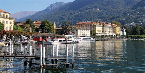 migros lugano lac de lugano c 244 t 233 suisse suisse vacances migros