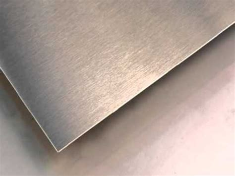 colored sheets of metal free image stainless steel wall cladding colored aluminum sheet