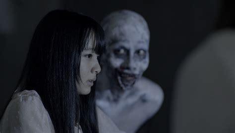 japanese horror japanese horror forest 5 trailer and image