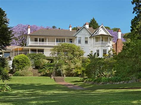 these luxe nsw properties the million dollar price