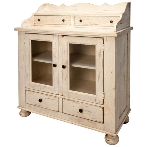 jelly cabinets for sale attic heirloom jelly cabinet for sale at 1stdibs