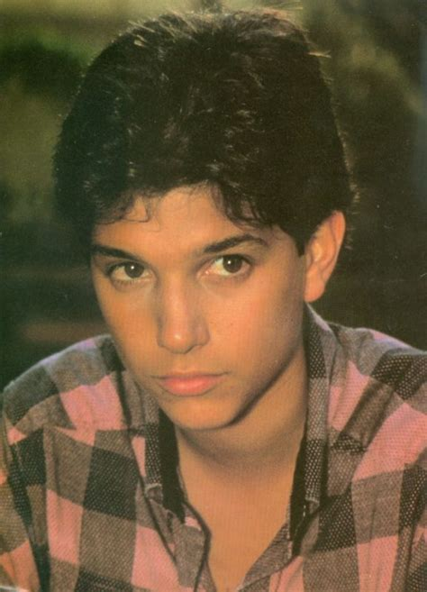 ralph macchio house pictures of ralph ralph macchio photo 33945173 fanpop