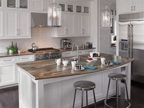 kitchen cabinets and countertops designs kitchen countertops and cabinets kitchen other metro