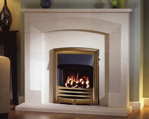Fireplaces Berkshire by Fireplace Suppliers Berkshire For Fireplace Designs And