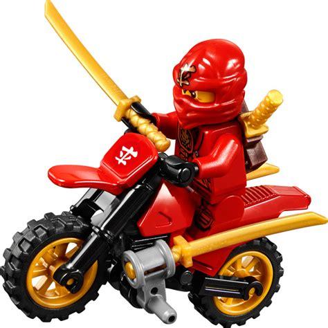 Jual Mainan Lego Ninjago lego db x set 70750 brick owl lego marketplace