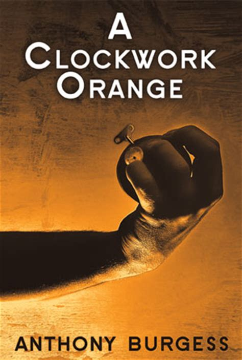 a clockwork orange burgess tribute edition books orange book cover designs