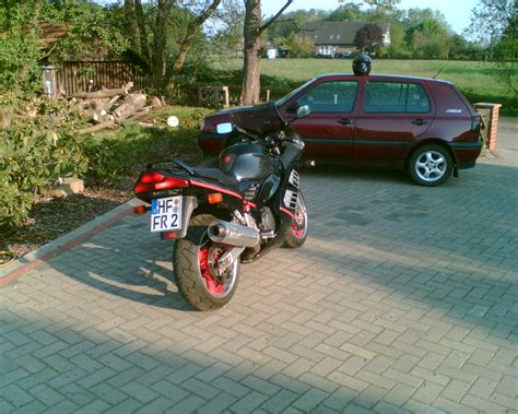 Bmw Motorrad Kassel Gebrauchte by Motorrad Verkaufen Motorrad Verkaufen Motorrad Verkaufen