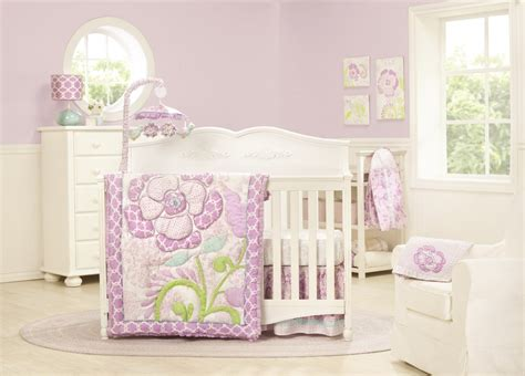 kidsline crib bedding kidsline dena bloom crib bedding collection baby bedding