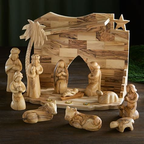 home interiors nativity set 100 home interiors nativity set home accents