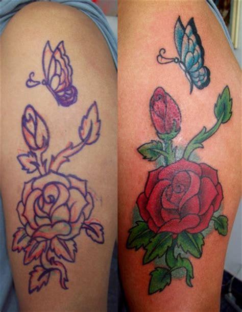 rancid tattoo mp3 twisted twinz ink