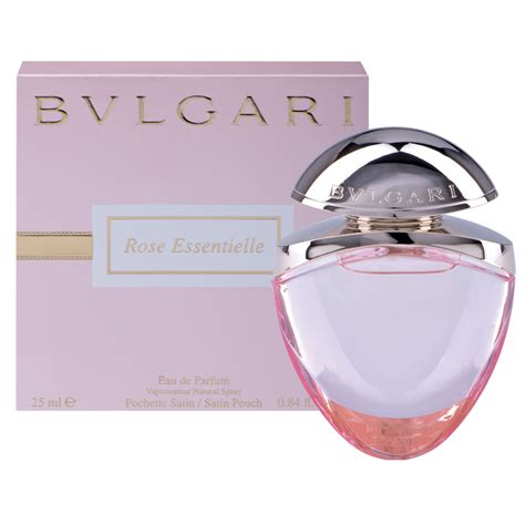 Parfum Bvlgari Essentielle Original buy bvlgari essentielle eau de parfum 25ml spray at chemist warehouse 174