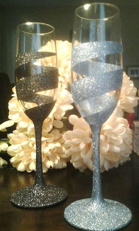 como decorar copas de xv años m 225 s de 25 ideas incre 237 bles sobre copas para xv a 241 os en