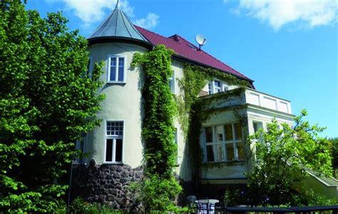 haus chorin haus chorin hotel in brandenburg mydays