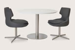 Dining Chair Design » Home Design 2017