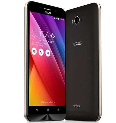 Battery Asus Zenfone Max asus zenfone max with 5000mah battery will be coming to