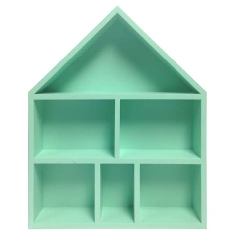 White Bookcase With Storage Dollhouse Bookcases