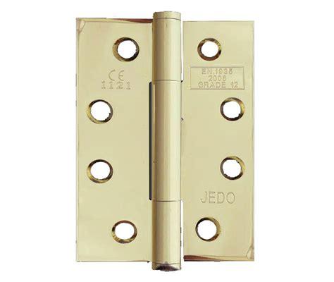 quality interior doors interior door quality interior door hinges