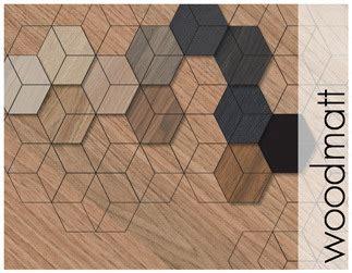 pattern making vacancies pattern making jobs gold coast polytec decorative surfaces