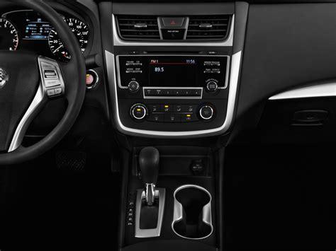 nissan altima coupe 2017 interior 2017 nissan quest gas mileage 2017 2018 best cars reviews