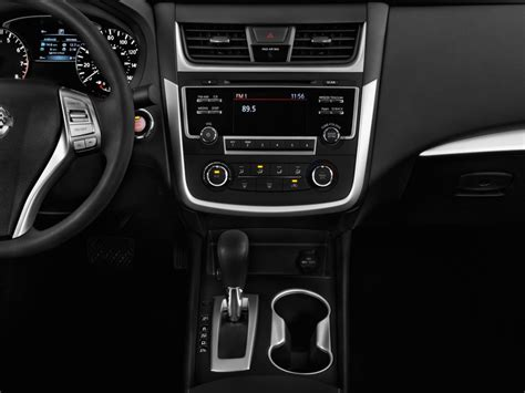 image  nissan altima   instrument panel size    type gif posted